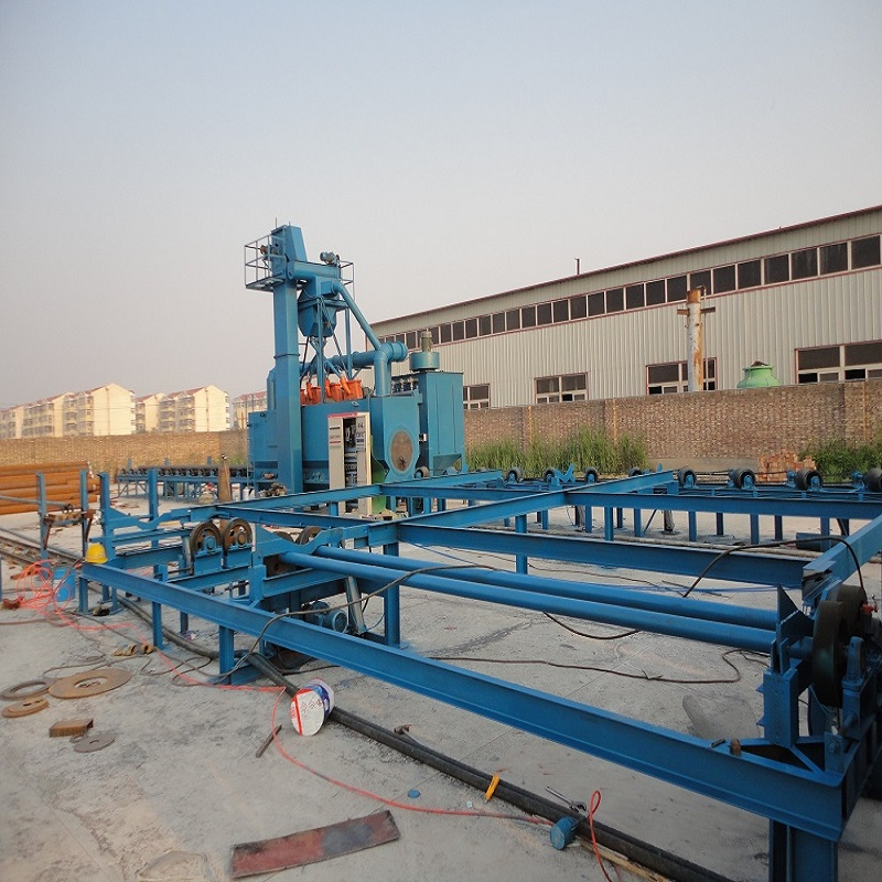 China Cheap price Abrasive Steel Shot -