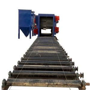 Europe style for China Movable Hydraulic Lift Hydraulic Scissor Lift